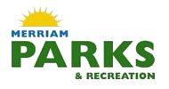 Merriam Parks and Rec