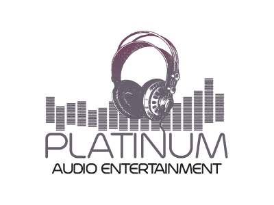Platinum Audio Entertainment