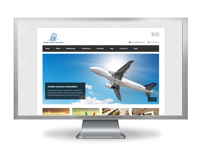 Aviation Insurance Association